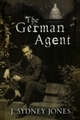 German Agent, The