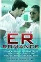 Mammoth Book of ER Romance