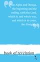 Pocket Book of Revelation