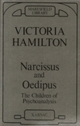 Narcissus and Oedipus