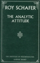 Analytic Attitude