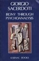 Irony Through Psychoanalysis