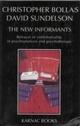 New Informants