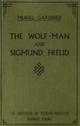 Wolf-Man and Sigmund Freud