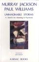 Unimaginable Storms