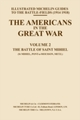 Americans in the Great War - Vol II