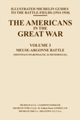 Americans in the Great War - Vol III