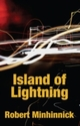 Island of Lightning