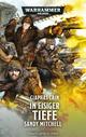 Warhammer 40.000 - In eisiger Tiefe
