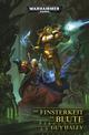 Warhammer 40.000 - Die Finsterkeit im Blute