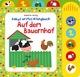 Babys erstes Klangbuch: Auf dem Bauernhof