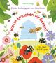 Erstes Aufklappen und Verstehen: Warum brauchen wir Bienen?