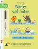 Wörter und Sätze