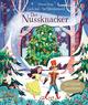 Guck mal - Im Märchenwald: Der Nussknacker