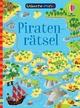 Usborne Minis: Piratenrätsel