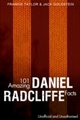 101 Amazing Daniel Radcliffe Facts