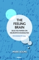 Feeling Brain