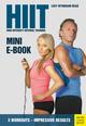 HIIT: High-Intensity Interval Training (Mini-E-Book)