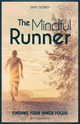 The Mindful Runner