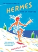 Adventures of Hermes