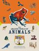 The Amazing World of Animals