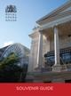 Royal Opera House Guidebook