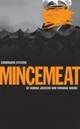Mincemeat