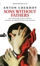 Sons Without Fathers