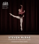 Steven McRae