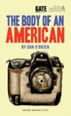 Body of an American