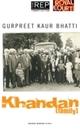 Khandan (Family)