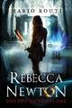 Rebecca Newton and the Sacred Flame
