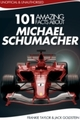 101 Amazing Facts about Michael Schumacher
