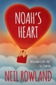Noah's Heart