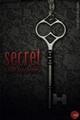 Secret Intimacies
