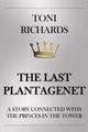 Last Plantagenet