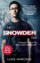 The Snowden Files (Film Tie-In)