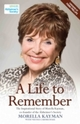 Life to Remember - The Inspirational Story of Morella Kayman, Co-Founder of the Alzheimer's Society