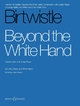 Beyond the White Hand