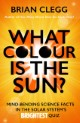 What Colour Is the Sun?