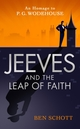 Jeeves & The Leap of Faith