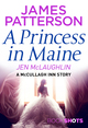 A Princess in Maine