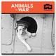 Animals at War - Tiere im Krieg 2019