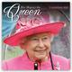 Her Majesty the Queen and the Royal Family - Die Queen und die britische Königsfamilie 2019
