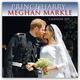 Prince Harry & Meghan Markle 2019