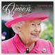 Her Majesty the Queen - Die Queen 2020
