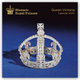 Historic Royal Palaces - Queen Victoria 2020