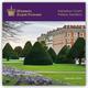 Historic Royal Palaces - Hampton Court Palace Gardens 2020
