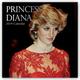 Princess Diana 2019