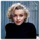 Marilyn Monroe 2020 - 16-Monatskalender